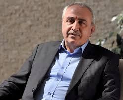 KLU - Yrd.Doç.Dr. Şeref Akbaba